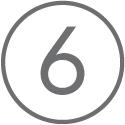 6가지 착용 방식 .jpg